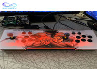 110V Infinity Products Pandora 5S Box Arcade Game Console For Tv
